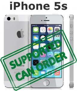5s_supported
